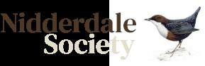 Nidderdale Society